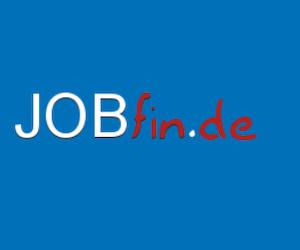JOBfin.de - Vollzeit - Teilzeit - 450 Euro Job - Freiberuflich - Azubi - Aushilfe - Praktikum